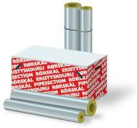 Køb Brandbøsning Conlite 60/35 mm 1 m | 494372267