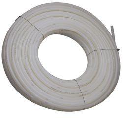 Køb Roth PERT S3 gulvvarmerør 20 mm a 600 m | 087207149