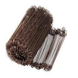 Køb Roth ståltrådsbinder 250 styk til pex 15cm | 087421225