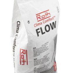 Køb Flow Roth Clima Comfort 25 kg | 339349825