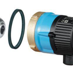 Køb Overdel vortex 155 BWO-MT