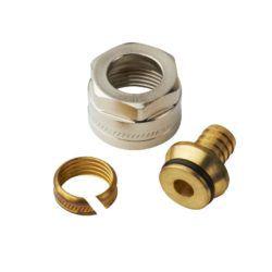 Køb Fordeler kobling Roth 20X3/4 mm | 401974820
