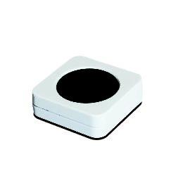 Køb Salus 2 knaps Smart Button SB600 | 402325585