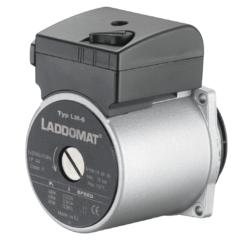 Køb Reservedelspumpe til Laddomat | 465610806