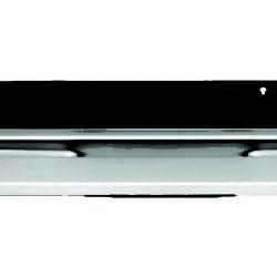 Køb Armatur Unidrain 1003 700 mm højrne til højre | 155000307