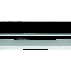 Køb Armatur Unidrain 1004 300 mm uden flange | 155000403