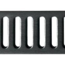 Køb Rist Unidrain column 1602 700 mm