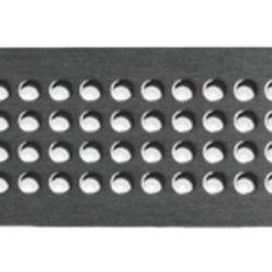 Køb Trævlesi Unidrain rustfri 1810 alle AR | 155028610