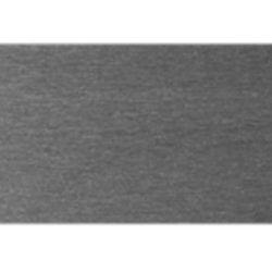 Køb Panel Unidrain Highline RS 800 | 155041800