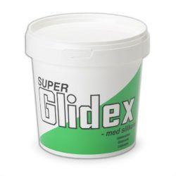 Køb Glidemiddel glidex unipak 1kg