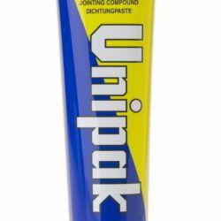 Køb Paksalve Unipak tube a 250 gr | 271351025