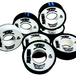 Køb Topseal pakning unipak 12 mm ptfr | 271406112