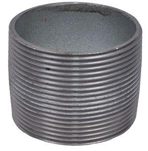 Køb Nippelrør G SAMMENSK 3/4   012001406