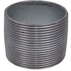 Køb Nippelrør G SAMMENSK 4 | 012001416