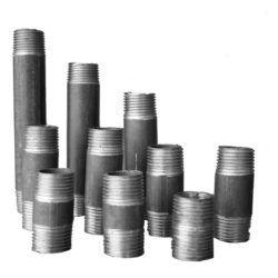Køb Nippelrør S 10STK BL 3/4 | 012010106