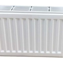 Køb Unite radiator H400 T22 L1400