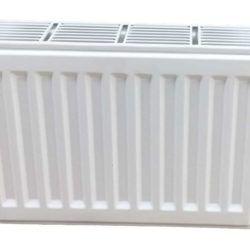 Køb Unite radiator H600 T22 L1600