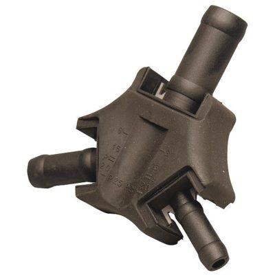 Køb Kalibrering/afg uponor 16-25 mm | 045498526