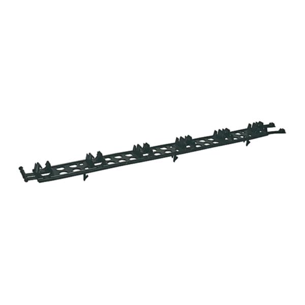 Køb Monteringsbånd Uponor 20 mm | 339654026