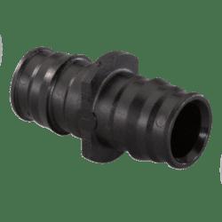 Køb SAMLER Q&E PPSU UPONOR 20 mm   45270220