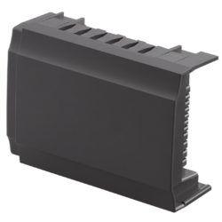 Køb Uponor Smatrix slave modul til kontrolenhed M-140 bus 6X   466253011