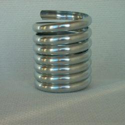 Køb Vulstring endeløs zink 78 | 277895078