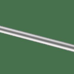 Køb Sanpress rør 1.4401 (AISI 316L) 15 x 1