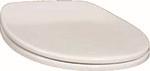 Køb V&B Omnia Classic 8823 sæde hvid   614682100