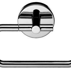 Køb Gustavsberg G2-3847 toiletpapirholder | 776327104