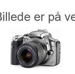 Køb Vola VR9K ventiloverdel