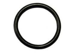 Køb Vola O-ring ø11 x 2 mm