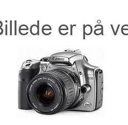 Køb Vola servicesæt KV1 1997-2012 krom