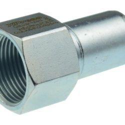 Køb VSH overgang muffe nippel/muffe 15 mm X 1/2 fz   034636015