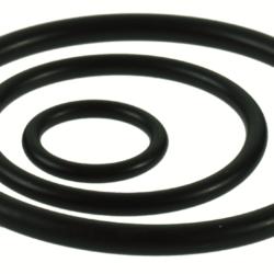 Køb VSH epdm o-ring 15 mm syrefast | 034698015