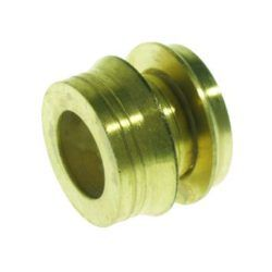 Køb VSH kompression reduktion 15X12 mm | 044054166