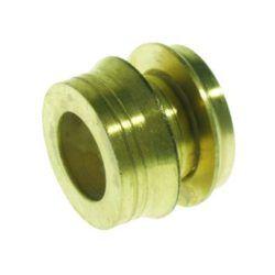 Køb VSH kompression reduktion 22X15 mm | 044054263