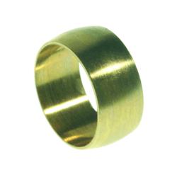 Køb VSH kompressionsring 8 mm | 044096008