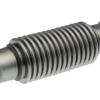 Køb VSH kompensator pres x pres 22 mm   34694022