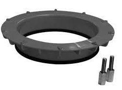 Køb Akasison forhøjerstykke til tagbrønd 63B 40 mm | 153784903