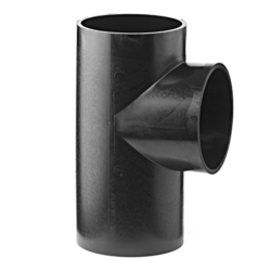 Køb Akatherm Ø125/75 mm X 88