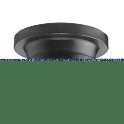 Køb Akatherm Ø110 mm Peh Flangehale - Kun Til Stuk | 184157710