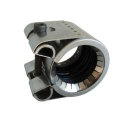 Køb Rørkobling Type Grip-L EDPM/ SS316. 48