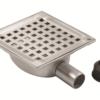 Køb Blucher Metal boligafløb mini 32/40 VL beton | 153490110