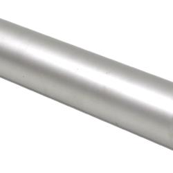 Køb Blucher Metal afløbsrør 82X150 mm muffe rustfri | 160126015