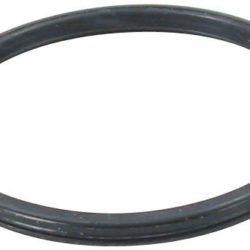 Køb Blucher Metal læbetætningsring 110 mm standard EPDM   160367110