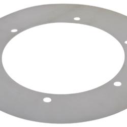 Køb Blucher Metal pakning til tagafløb type 402 SI | 164109100