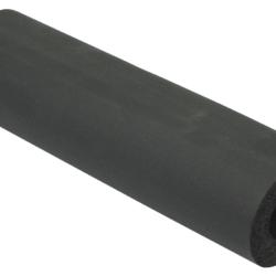 Køb Blucher Metal isolering til tagafløb Ø50 mm | 164124050