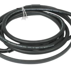 Køb Blucher Metal el-varmekabel til tagafløb | 164129010