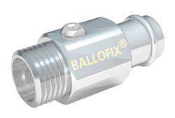 Køb Ballofix med håndtag pres/nippel 3/4X18MM | 743811366