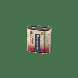 Køb FM Mattsson 9000E Tronic batteri | 704369809